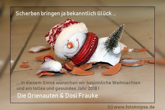 An den Beitrag angehängtes Bild: http://www.fotoknipse.de/Geschenke/orienauten-weihnachten-2017.jpg