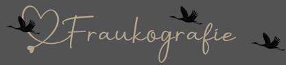 Fraukografie & die Jungs-WG