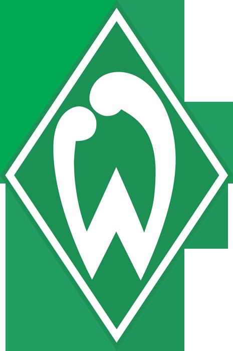 Werder_Bremen